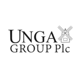 UNGA Group Logo